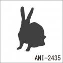 ANI-2435