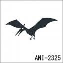 ANI-2325
