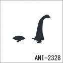 ANI-2328