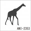 ANI-2353