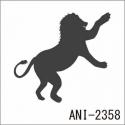 ANI-2358