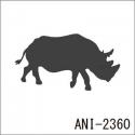 ANI-2360
