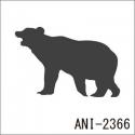 ANI-2366