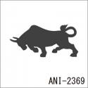 ANI-2369