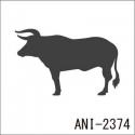 ANI-2374