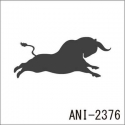 ANI-2376