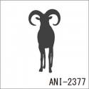 ANI-2377