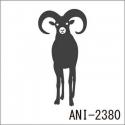 ANI-2380