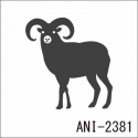 ANI-2381