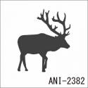 ANI-2382