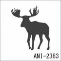 ANI-2383