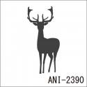 ANI-2390