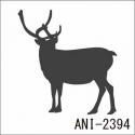 ANI-2394