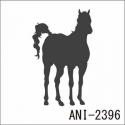 ANI-2396