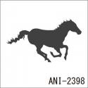 ANI-2398