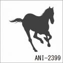 ANI-2399
