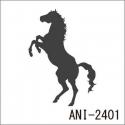 ANI-2401