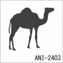 ANI-2403