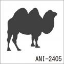 ANI-2405