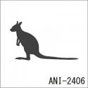 ANI-2406