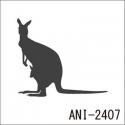 ANI-2407