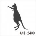 ANI-2409