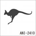 ANI-2410