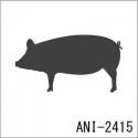 ANI-2415