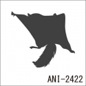 ANI-2422