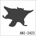 ANI-2423