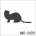 ANI-2429