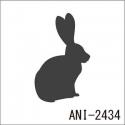 ANI-2434