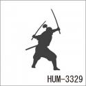 HUM-3329
