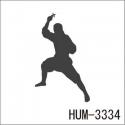 HUM-3334