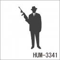 HUM-3335
