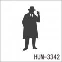 HUM-3342