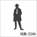 HUM-3344