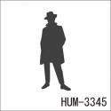 HUM-3345