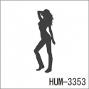 HUM-3353