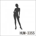 HUM-3355