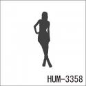 HUM-3358