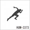 HUM-3373