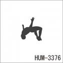 HUM-3376