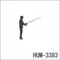 HUM-3383