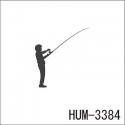 HUM-3384