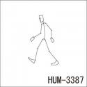 HUM-3387