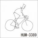 HUM-3389