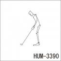 HUM-3390