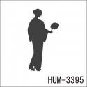HUM-3395