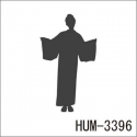 HUM-3396